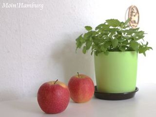 リンゴ Pink Lady